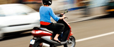 Scooter Dealers, Moped Dealer, Moped & Dealer Search on All4bikers.com