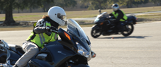 Bike Training from all4bikers.com
