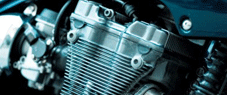 Motorcycle Parts, Motorbike Accessories